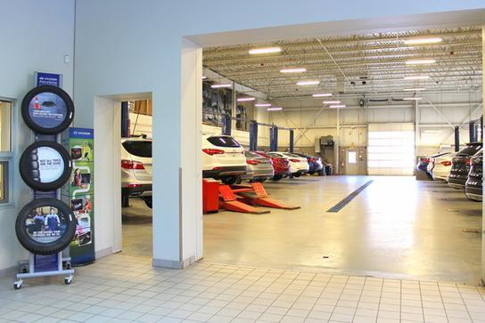 Herb Chambers Auburn >> Herb Chambers Hyundai Of Auburn Car Dealership In Auburn Ma