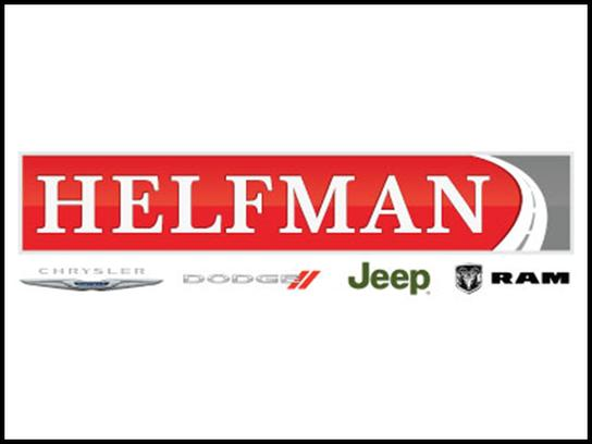 Helfman Dodge Chrysler Jeep Ram 1