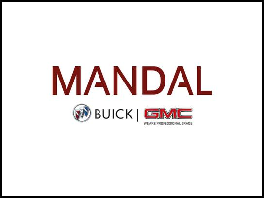 mandal buick gmc car dealership in d lberville ms 39540 kelley blue book mandal buick gmc car dealership in d