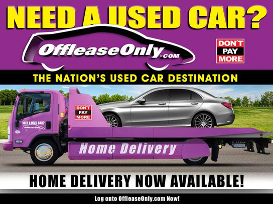 OffleaseOnly.com - Miami (Home Delivery Now Available) 2