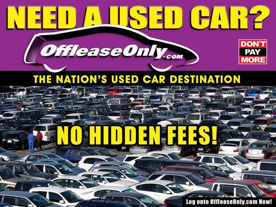the nation 39 s used car destination car dealership in miami fl 33054 kelley. Black Bedroom Furniture Sets. Home Design Ideas