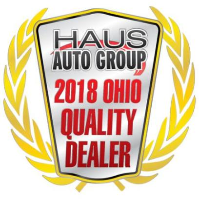 Chris Haus Auto Sales LLC.