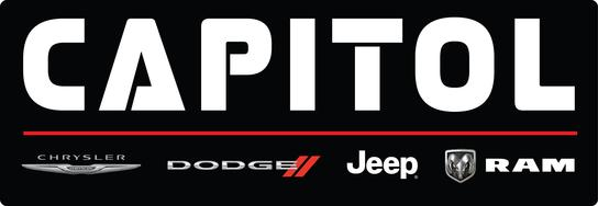 Capitol Chrysler Dodge Jeep