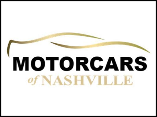 MotorCars of Nashville
