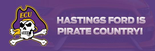 Hastings Ford 3