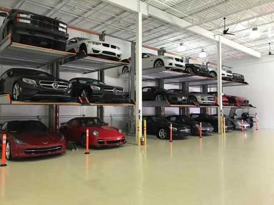 Delray Mitsubishi Car Dealership In Delray Beach Fl 33483 6043