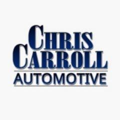 Chris Carroll Automotive