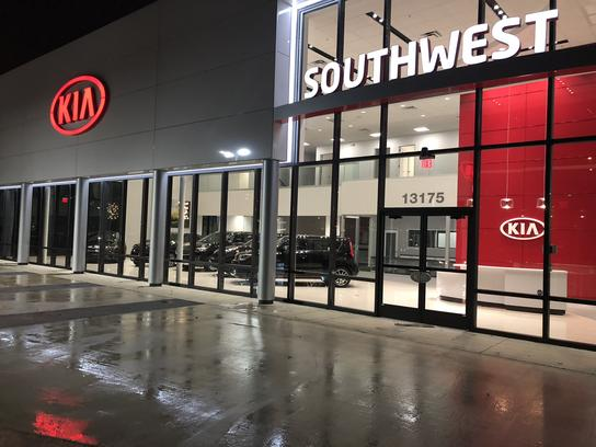Southwest Kia Austin >> Southwest Kia Austin Car Dealership In Austin Tx 78750 3210