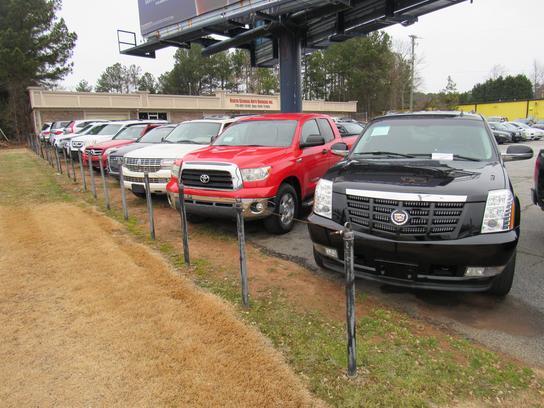 North Georgia Auto Brokers >> North Georgia Auto Brokers Car Dealership In Snellville Ga