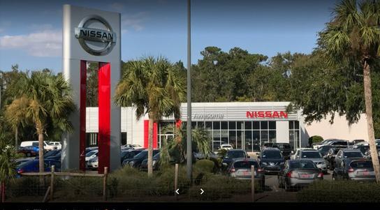 Car Dealerships Brunswick Ga >> Awesome Nissan Car Dealership In Brunswick Ga 31525