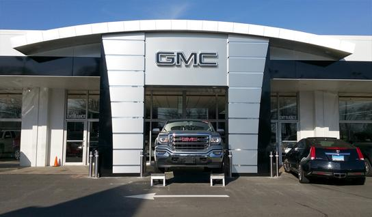 Stephen AutoMall Centre CADILLAC-GMC-TOYOTA-BUICK car ...