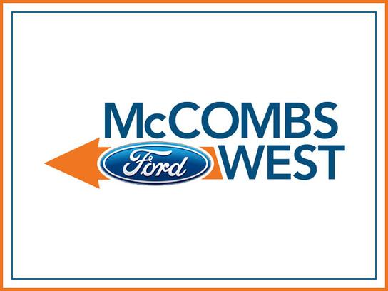 Mccombs Ford West Car Dealership In San Antonio Tx 78238 Kelley Blue Book