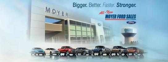 Moyer Ford 2