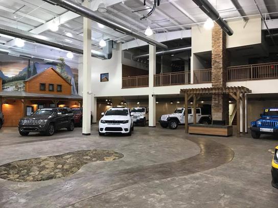 Tim Short Corbin Ky >> Tim Short Auto Mall Car Dealership In Corbin Ky 40701 6183 Kelley