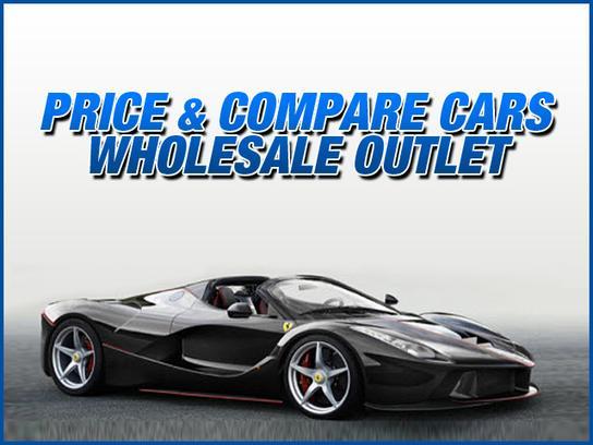 Price Compare Cars