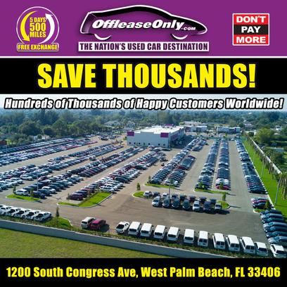 Car Dealership Ratings And Reviews Offleaseonly Com The Nation S