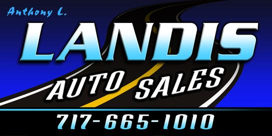 anthony l landis auto sales car dealership in manheim pa 17545 kelley blue book. Black Bedroom Furniture Sets. Home Design Ideas
