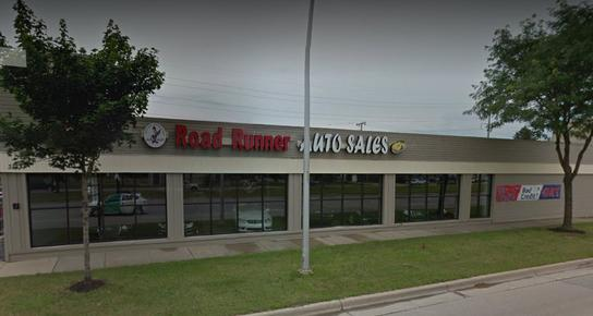 Road Runner Auto Sales >> Road Runner Auto Sales Wayne Car Dealership In Wayne Mi 48184