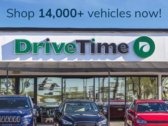 Car Dealerships In Fresno Ca >> Drivetime Fresno Car Dealership In Fresno Ca 93726 Kelley Blue Book