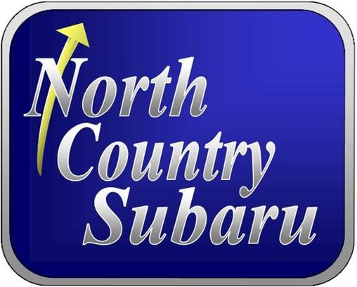 North Country Subaru 1