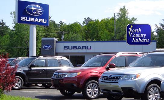 North Country Subaru Car Dealership In Queensbury Ny 12804 Kelley