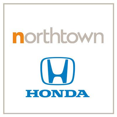 Northtown Honda