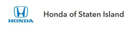 Wonderful Car Dealership Specials At Honda Of Staten Island In Staten Island, NY  10305   Kelley Blue Book