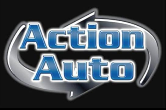 Action Auto Sales and Finance (2) 2