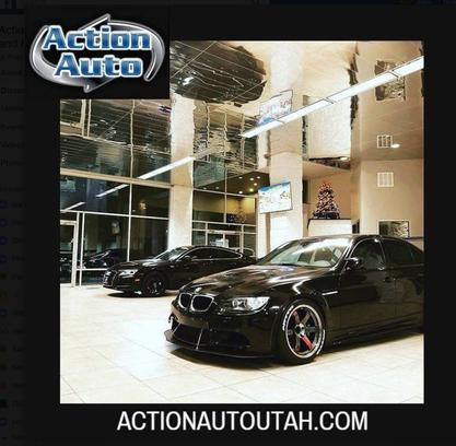 Action Auto Sales and Finance (2) 3