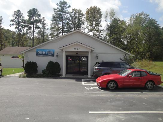 Car Dealerships In Durham Nc >> Auto Viona Llc Car Dealership In Durham Nc 27703 9307 Kelley Blue