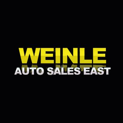 Weinle Auto Sales East