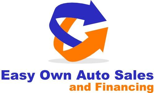 Easy Own Auto Sales 1