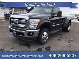 Broadwater Ford 1