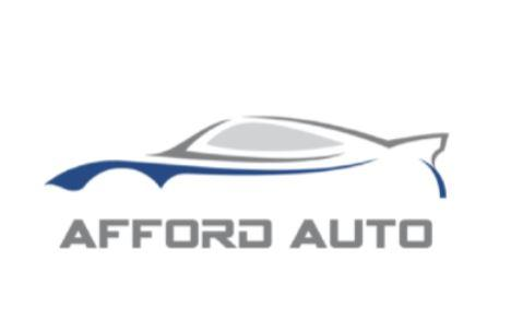 Afford Auto Service Inc