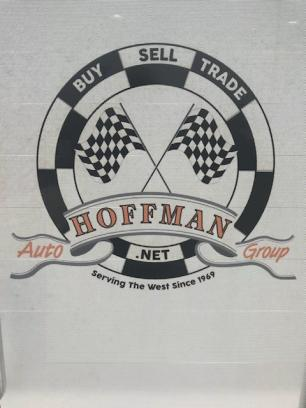 Hoffman Auto Group