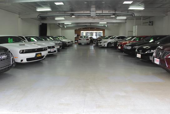 Us motors car dealership in san diego ca 92111 kelley for Us motors san diego
