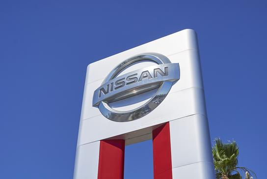 AutoNation Nissan Las Vegas 1 AutoNation Nissan Las Vegas 2 ...