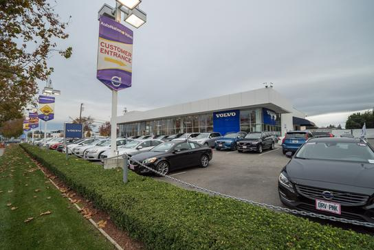 Used Car Dealership Stevens Creek