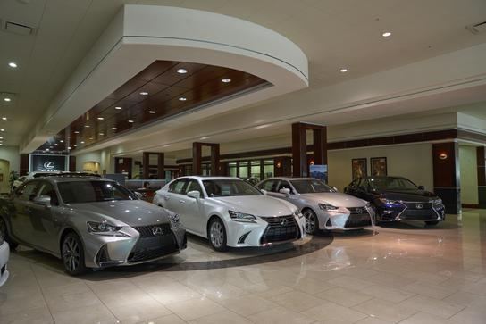 High Quality Lexus Of Palm Beach Car Dealership In West Palm Beach, FL 33417 4002 |  Kelley Blue Book