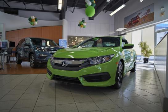 AutoNation Honda Sanford Car Dealership In Sanford, FL 32771 | Kelley Blue  Book