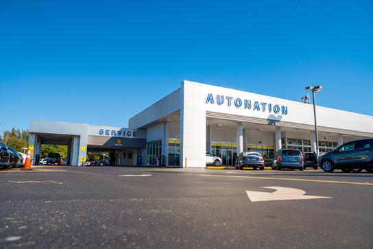AutoNation Ford Bradenton 2