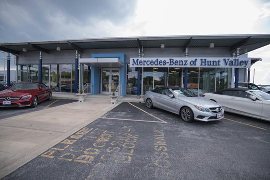 Mercedes Benz Of Hunt Valley York Road Cockeysville Md >> Mercedes Benz Of Hunt Valley Car Dealership In Cockeysville Md