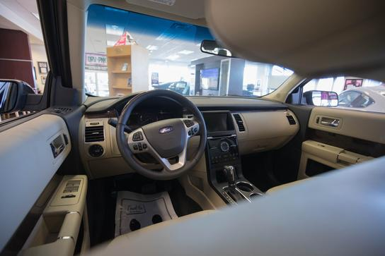 autonation ford auburn car dealership in auburn al 36832 6960 kelley blue book. Black Bedroom Furniture Sets. Home Design Ideas