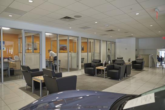 AutoNation Chevrolet Greenacres 3
