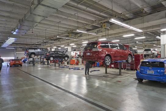 Charming AutoNation Toyota Las Vegas Car Dealership In Las Vegas, NV 89146 | Kelley  Blue Book