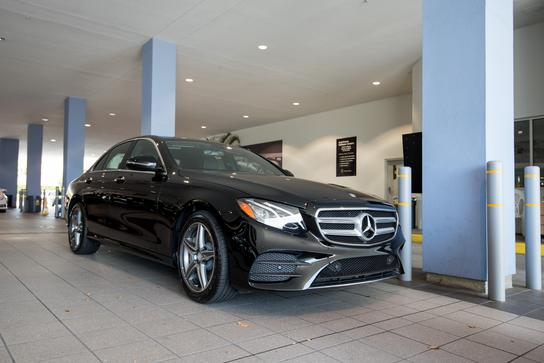 Awesome ... Mercedes Benz Of South Bay 2 ...
