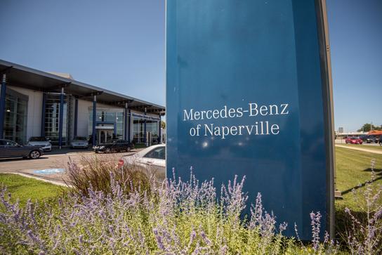 Charming Mercedes Benz Of Naperville 1 Mercedes Benz Of Naperville 2 ...