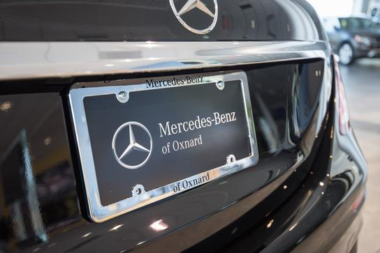 Mercedes-Benz of Oxnard 3