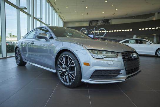 audi south orlando car dealership in orlando, fl 32811 | kelley blue