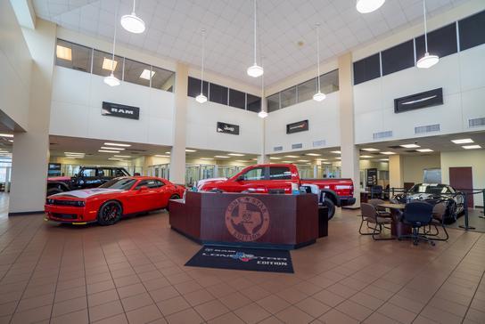 autonation chrysler dodge jeep ram katy car dealership in katy tx 77450 1800 kelley blue book. Black Bedroom Furniture Sets. Home Design Ideas
